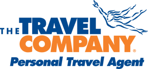 Travel Company Personal Travel Assistant